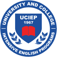 University and Colleges Intensive English Programs