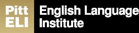 Pitt Academic Calendar.Academic Calendar English Language Institute University Of